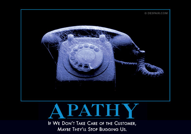 apathydemotivator