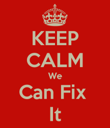 keep-calm-we-can-fix-it