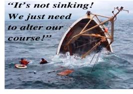 sinking ship 2.png