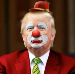 donald-the-clown (1).jpg