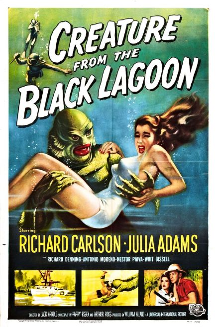800px-creature_from_the_black_lagoon_poster