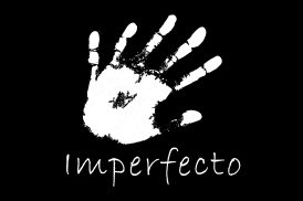 logo imperfecto black-01