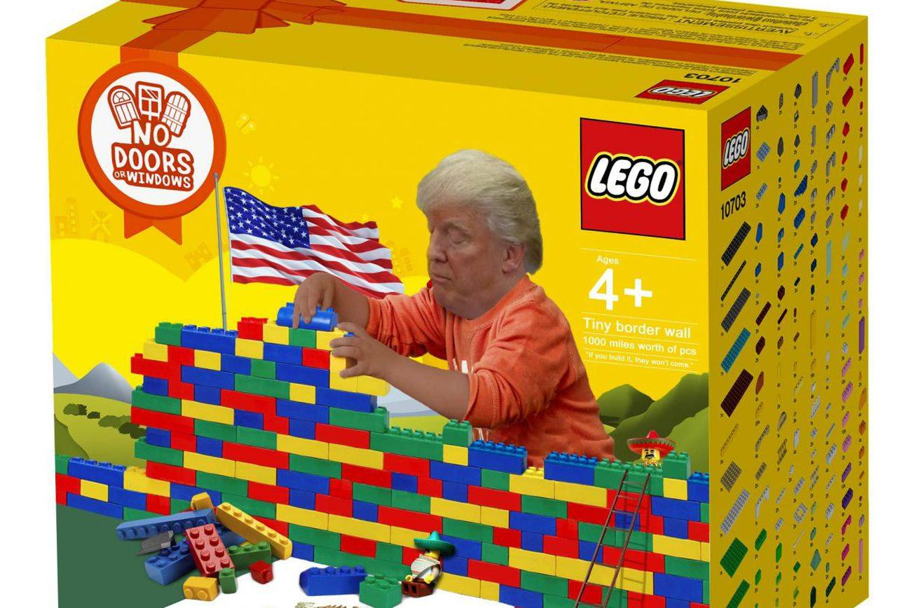 trump-wall-lego-set